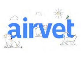 Airvet